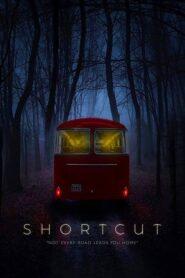 Shortcut 2020