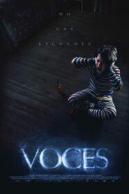 Voces 2020