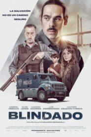 Blindado 2019