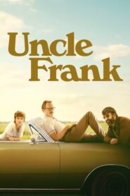 Mi tío Frank 2020
