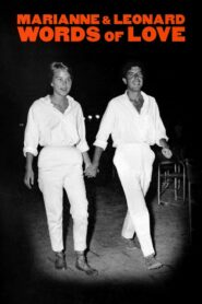 Marianne & Leonard: Words of Love 2019