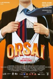 Orsai 2019