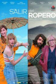 Salir del ropero 2019