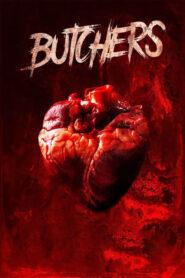 Butchers 2021