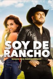 Soy de rancho 2019
