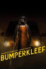 El Conductor (Bumperkleef) 2019