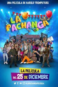 La pachanga 2019