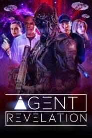 Agent Revelation 2021