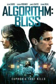 Algorithm: BLISS 2020
