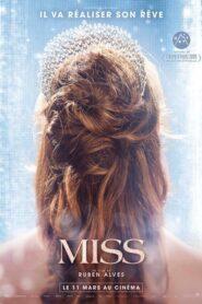 Miss 2020
