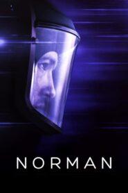 Norman 2021
