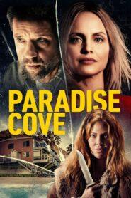 Paradise Cove 2021