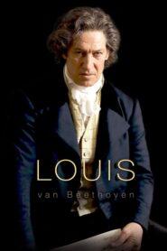 Louis van Beethoven 2020