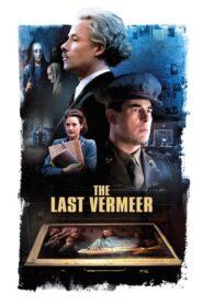 The Last Vermeer 2020
