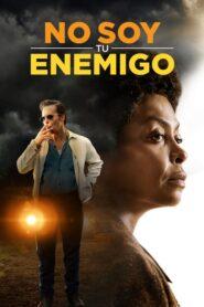 No Soy tu Enemigo 2019