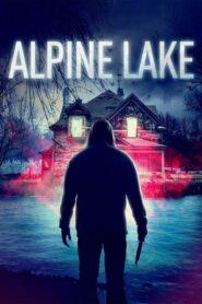 Alpine Lake 2020