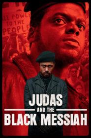 Judas and the Black Messiah 2021