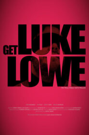 Get Luke Lowe 2020