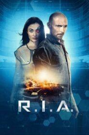 R.I.A. 2021