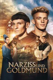 Narciso y Goldmundo 2020