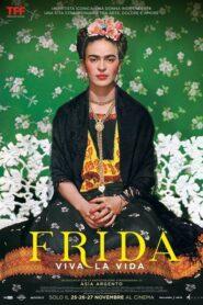 Frida – Viva la vida 2019