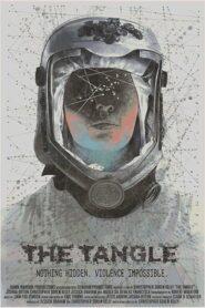 The Tangle 2021