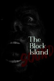 The Block Island Sound 2020