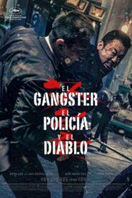 El gángster, el policía y el diablo 2019