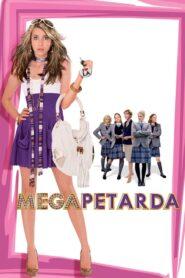 Megapetarda 2008