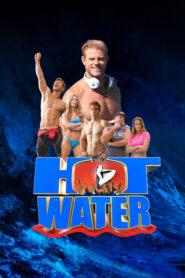 Hot Water 2021