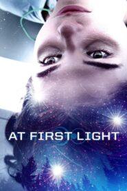 First Light 2018