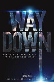 Way Down 2020