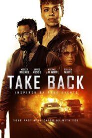 Take Back 2021