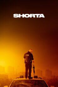 Shorta 2020