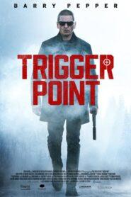 Trigger Point 2021