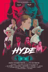 Hyde 2021