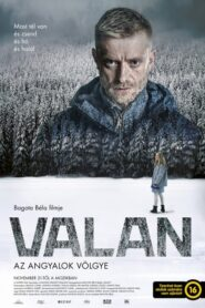 Valan: Valley of Angels 2019