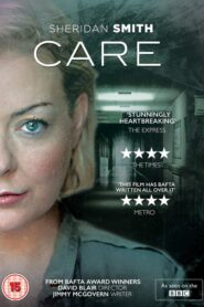 Care 2018