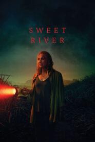 Sweet River 2020