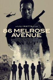 86 Melrose Avenue 2021