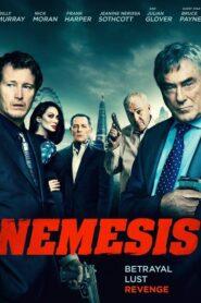 Nemesis 2021