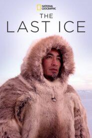 The Last Ice 2020