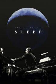 Max Richter's Sleep 2019