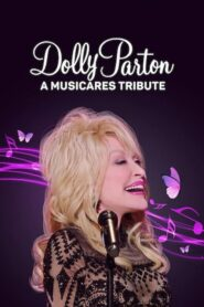 Dolly Parton: A MusiCares Tribute 2021