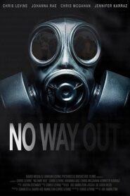 No Way Out 2021