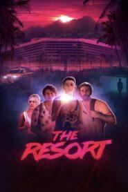 The Resort 2021