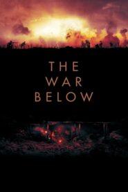 The War Below 2020