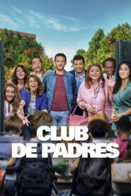 Club de padres 2020