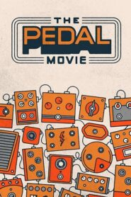 The Pedal Movie 2021