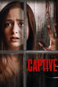 Captive 2021